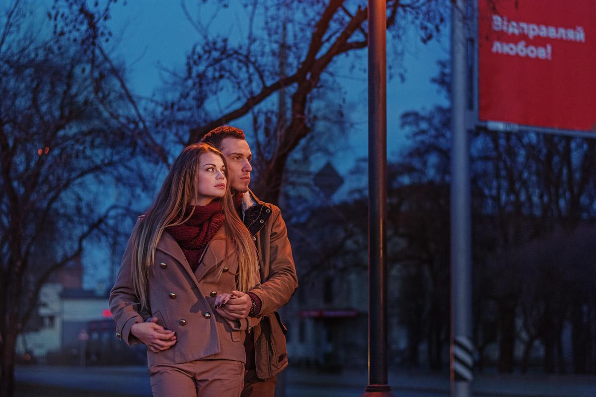 Свадебный фотограф Харьков, фотограф на свадьбу, Харьков, профессиональный фотограф, ФотогафТатьяна Шишигина, Александр Шишигин
