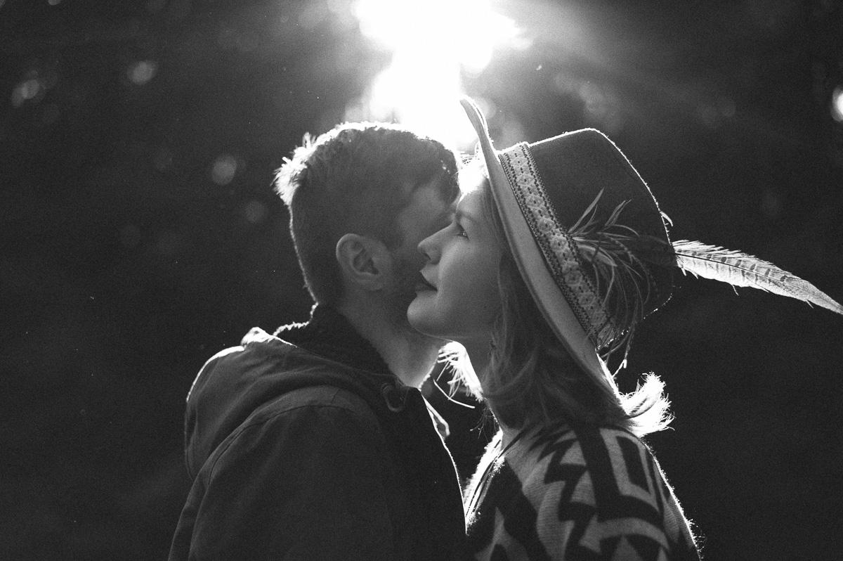 Lovestory_Харьков_Днепропетровск_4